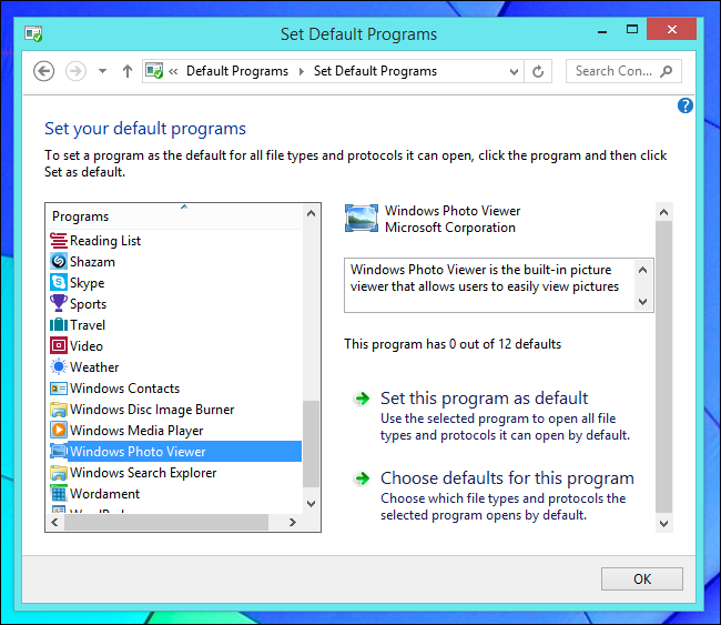 windows-8.1-set-default-programs-to-desktop