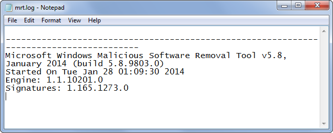 windows-malicious-software-removal-tool-log[4]