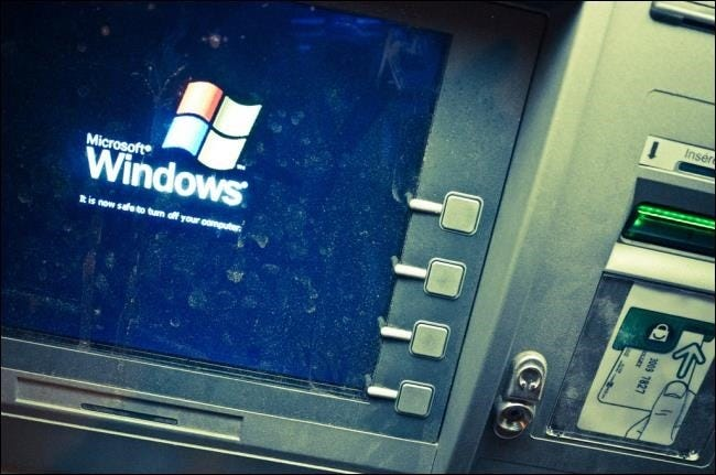 windows-xp-atm-now-safe-to-shut-down