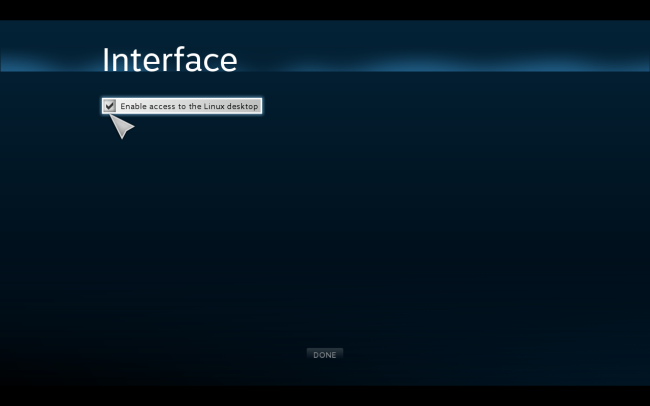 enable-access-to-the-linux-desktop-steamos