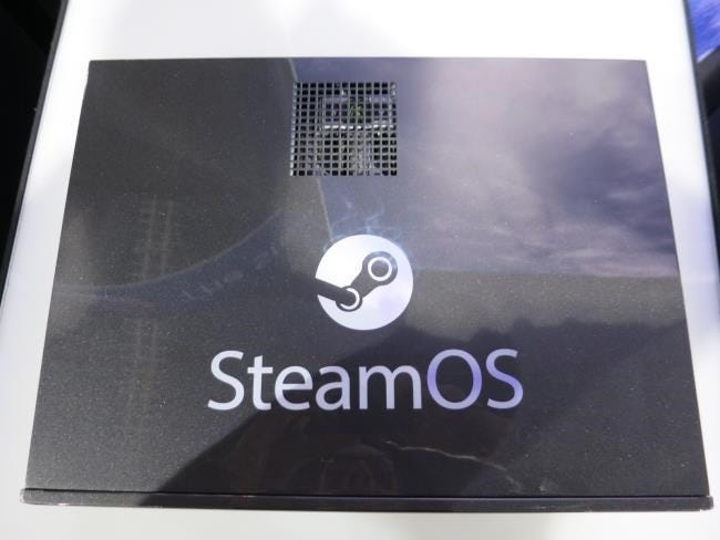 steamos-steam-machine