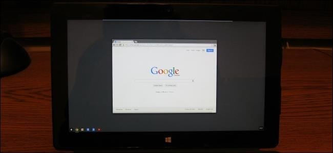 surface-pro-2-as-chromebook