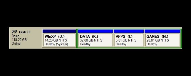 which-is-the-best-file-system-for-an-internal-ssd-data-partition-00