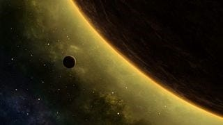 planetary-orbits-wallpaper-collection-series-two-02
