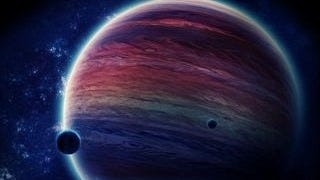 planetary-orbits-wallpaper-collection-series-two-07