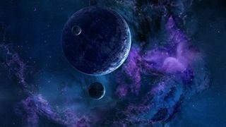 planetary-orbits-wallpaper-collection-series-two-10