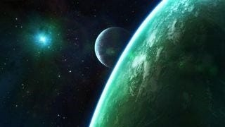 planetary-orbits-wallpaper-collection-series-two-13