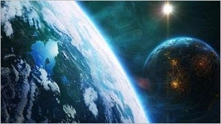 planetary-orbits-wallpaper-collection-series-two-16