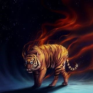 tigers-wallpaper-collection-for-ipad-series-one-14
