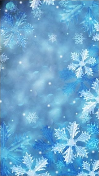 winter-wonderland-wallpaper-collection-for-your-iphone-series-one-01