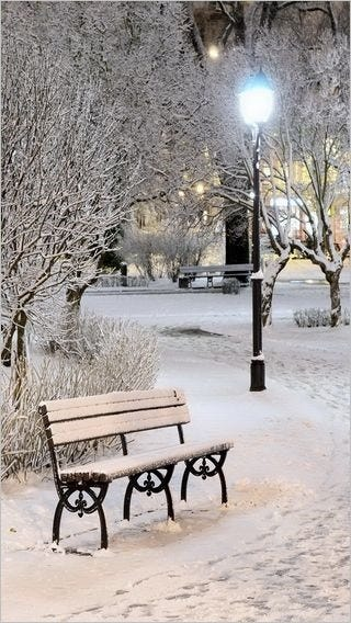 winter-wonderland-wallpaper-collection-for-your-iphone-series-one-13