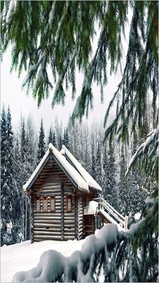 winter-wonderland-wallpaper-collection-for-your-iphone-series-one-16