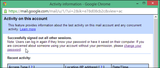Gmail Guide: Multiple Accounts, Keyboard Shortcuts, and