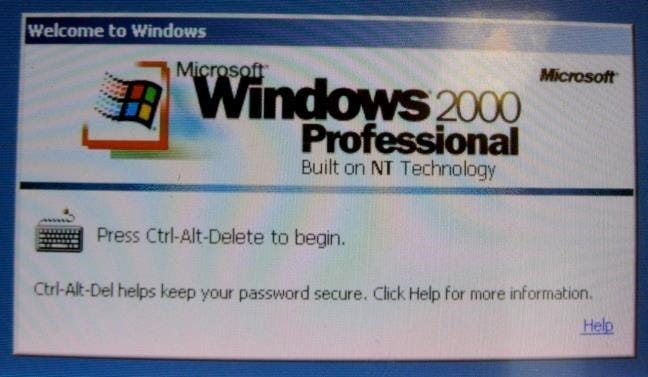 windows-2000-professional-built-on-nt-technology