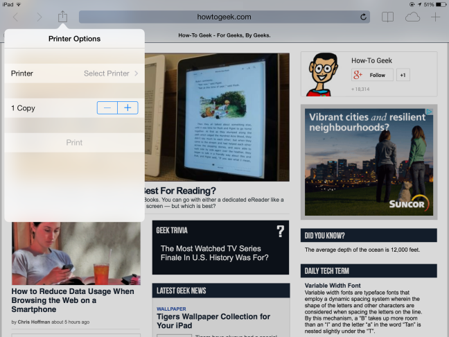 print-from-ipad-with-airprint-in-safari
