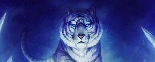 tigers-wallpaper-collection-for-ipad-series-one-00