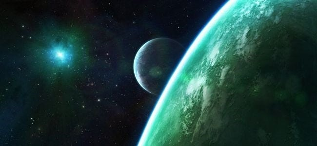 planetary-orbits-wallpaper-collection-series-two-00