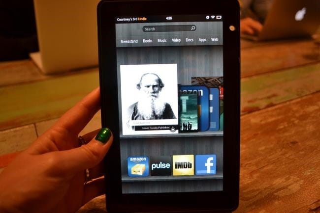 kindle-fire-apps-and-distractions
