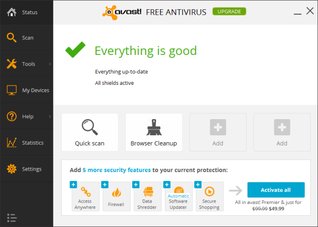 avast-antivirus-free-activate-all-nag