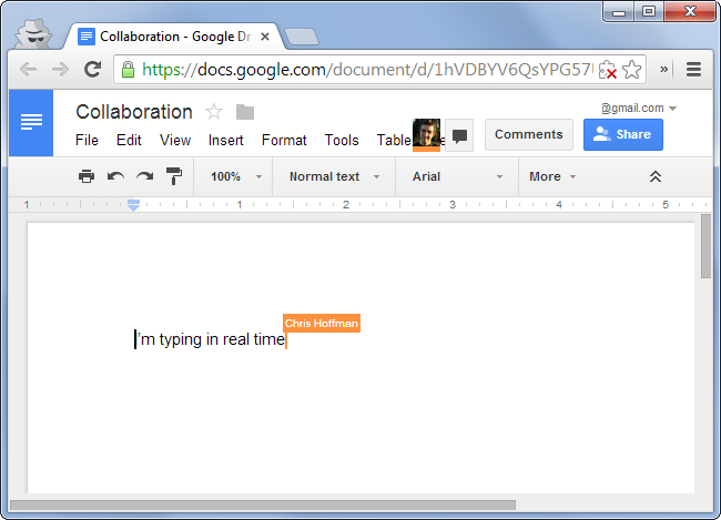 google-docs-real-time-collaboration