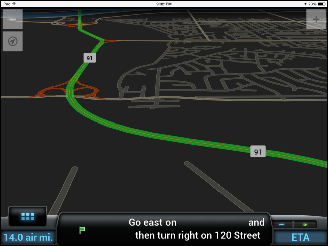 offline-gps-navigation-on-ipad