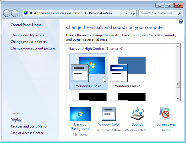 disable-aero-on-windows-7-for-open-broadcaster-software