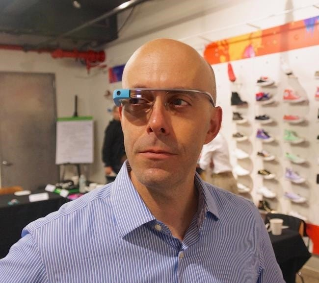 using-google-glass