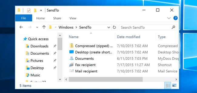 how to put bigpond email on windows 8