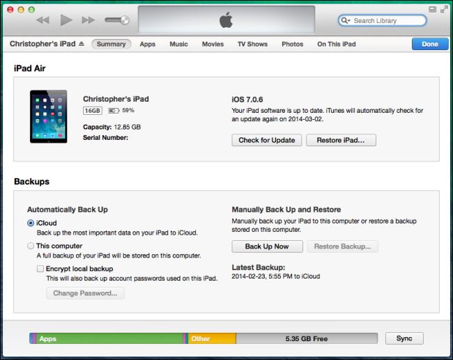 back-up-iphone-or-ipad-from-itunes