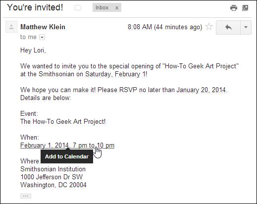 Sample Reminder Of Meeting Date Change Letter