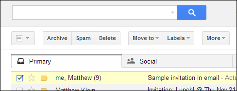 how to get rid of gmail display picture