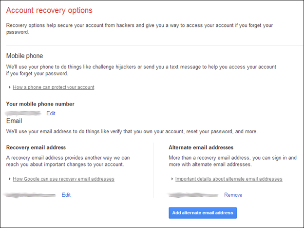 Gmail Guide: Attachments, Signatures, and Security