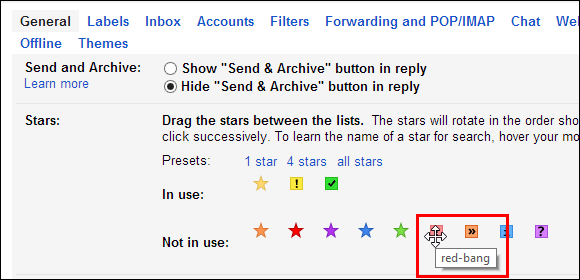 how to do advanced search in gmail
