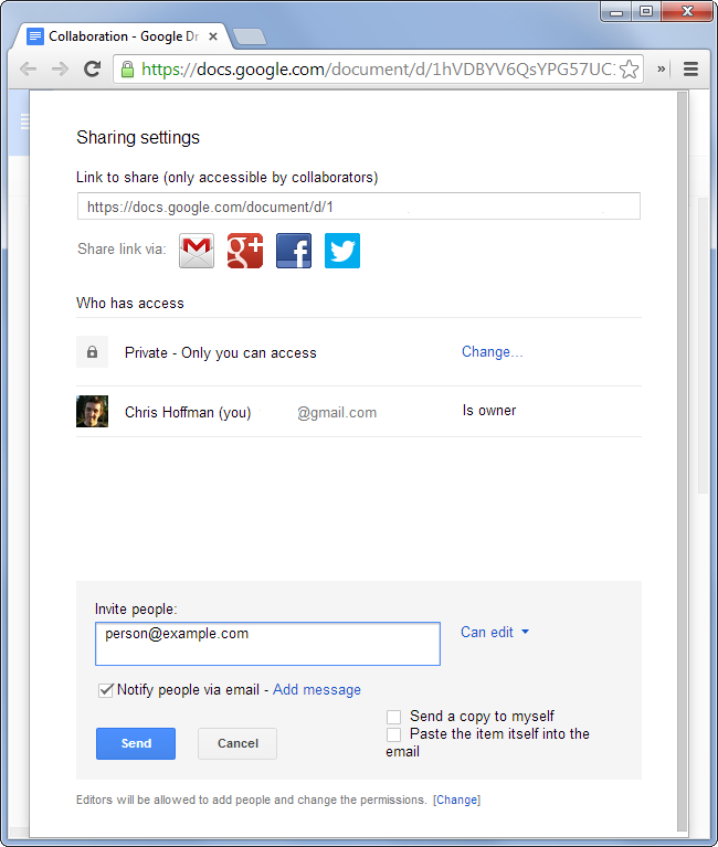collaborate-using-google-docs-share-with-people