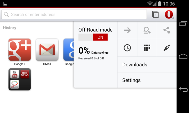 enable-off-road-mode-in-opera-for-android