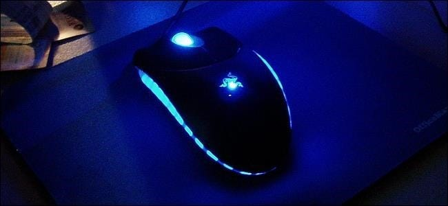 Mouse DPI and Polling Rates Explained: Do They Matter for Gaming?