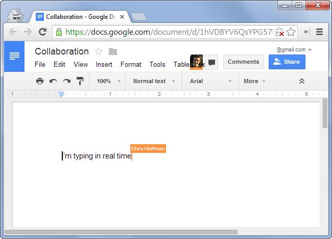 google-docs-real-time-collaboration