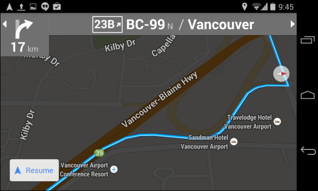 gps-navigation-with-google-maps-on-android