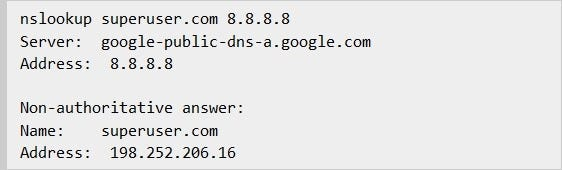 how-do-you-find-out-the-ip-address-of-a-website-05