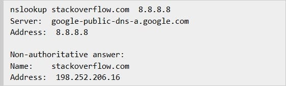 how-do-you-find-out-the-ip-address-of-a-website-06