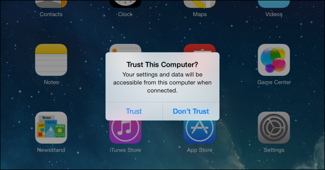 ios-7-trust-this-computer-itunes