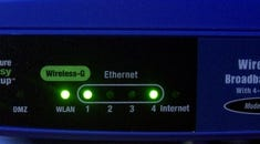 Is There a Limit on the Number of Devices a Router can Concurrently Handle?