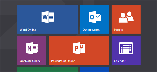 A Free Microsoft Office: Is Office Online Worth Using?