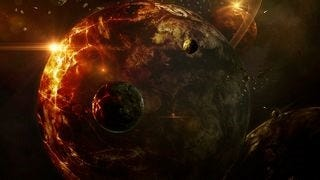 planetary-orbits-wallpaper-collection-series-two-01