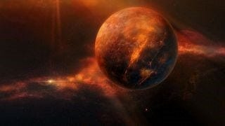 planetary-orbits-wallpaper-collection-series-two-03