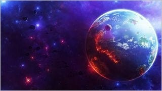planetary-orbits-wallpaper-collection-series-two-09