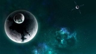 planetary-orbits-wallpaper-collection-series-two-11