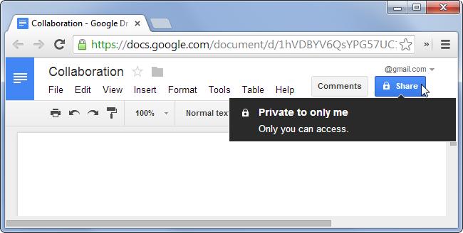 share-google-docs-document[4]