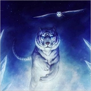 tigers-wallpaper-collection-for-ipad-series-one-08