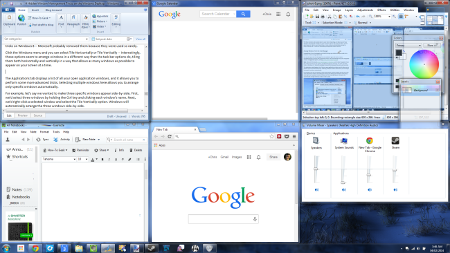 tile-vertically-or-horizontally-from-task-manager